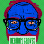 grovesCartoon