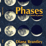 Brantley - Phases
