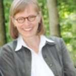 Susanna Piontek
